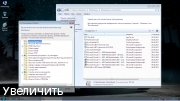 Windows 7 Professional sp1 vl x86 & x64 Обновленная Lite RU 05042017 6.1 by Vlazok