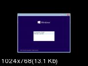 Windows 10 Redstone 3 build 16170.1000 AIO 32in2 adguard