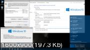 Windows 10 Pro x86 rs2 1703 (15063.13) for SSD – v2 xalex