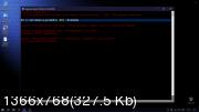 Win 10 1703 Core (Compact) x86 Rus Bellish@