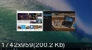Windows 10 x86x64 Enterprise 14393.970 by UralSOFT v.27.17