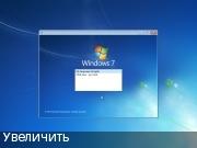 Сборка Windows 7 SP1 обновленная [7601.23741] (x86-x64) AIO [26in2]