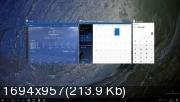 Windows 10x84x86 Enterprise 15063.138 v.28-29.17