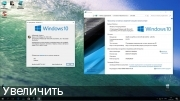 Windows 10 32/64bit Enterprise 15063.138 v.28-29.17