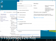 Windows 10 Professional v1607 14393.969