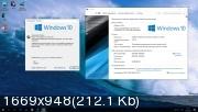 Windows 10x84x86 Pro 15063.138 v.30-31.17