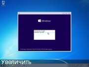 Windows 10 (v1703) RUS-ENG x86-x64 -20in1- KMS-activation (AIO)