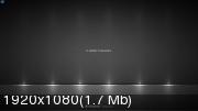 Windows 7 X86 & X64 SP1 LITE 3 DVD ©SPA 2016(17.07.16)