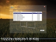 Windows 7 x86x64 9in1 Update by UralSOFT v.32.17