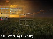 Windows 7x86x64 Ultimate & Office 2013 v.35.17