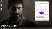 Стабильная сборка Windows 8.1 Pro x64 By Vladios13 v.29.04 [Ru]