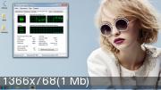 Windows 7 Ultimate SP1 x64 By Vladios13 v.29.04 [Ru]