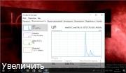 Windows 10 Insider Preview 16184.1001.170424-2211. 10in1 by SURA SOFT (x86/x64) (Ru) [28/04/2017]