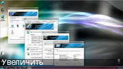 Windows 7x64x86 Ultimate Lite & Office2016 v.37.17