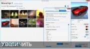 Живые обои для Windows - Wallpaper Engine v.1.0.700 Portable (x86/x64) (Multi/Rus)