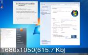 Windows Embedded Standard 7 SP1 'Compact'