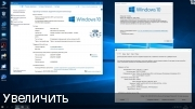 Windows 10 Корпоративная LTSB x86-x64 1607 RU Office16 by OVGorskiy® 05.2017 2DVD