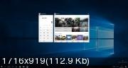 Windows 10 x86x64 Enterprise & Office2013 15063.250 v.39.17