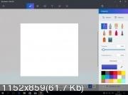 Windows 10 Pro x64 v1703 build 15063.250 by fotoadapter (Dimon.E) [Ru]