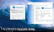 Windows 10 x86x64 Enterprise & Office2016 15063.250 v.42-43.17