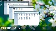 Windows 10 Professional / Enterprise x64 RS2 G.M.A. v.11.05.17 QUADRO