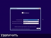 Windows 10 Enterprise LTSB x64 14393.1198 May 2017 by Generation2