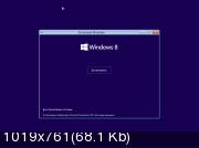 SerDav Windows 8.1 Pro x64 Rus 05.2017.esd [Ru]