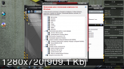 Windows 7 SP1 ROG Edition Ultimate Full & Lite (x86|x64) (2012) Русский