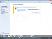 Windows 7 SP1 х86-x64 by g0dl1ke 17.5.15
