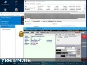 Windows 10 PE (x86x64) v.5.0.2 by Ratiborus