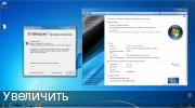 Windows 7 x86x64 9 in 1 & Office2016 v.46.17(Uralsoft)