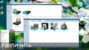 Windows 7 Enterprise SP1 x64 RUS G.M.A. v.18.05.17