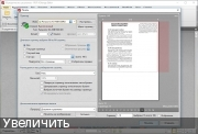 PDF-XChange Editor Plus 6.0.322.4 Portable by CheshireCat