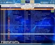 Сборник программ - Hee-SoftPack v3.22.1 [Обновления на 21.05.2017]