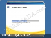 Windows 7 Ultimate SP1 Loginvovchyk с программами и без таковых (Ru) [21/05/2017]