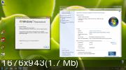 Windows 7 x86x64 Ultimate & Office2016 v.47.17
