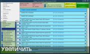 Snappy Driver Installer Origin R576 | Драйверпаки 17051