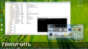 Windows 7 x86-x64 SP1 Professional KottoSOFT