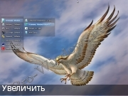 Windows 7 x86-x64 4 in 1 KottoSOFT v.2 для Pro-Windows.net