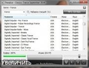 Онлайн радио - RadioSure PRO 2.2.1046.0 | + Portable