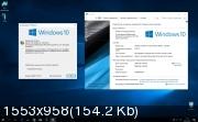 Windows 10x86x64 4 in 1 15063.332 v.49.17