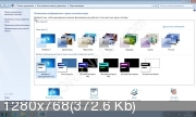 Windows 7 Professional SP1 Original by -A.L.E.X.-