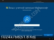 Windows 10 8in1 RS2 15063.332 by Generation2 (x64) (MULTi-7/Rus) [28/05/2017]