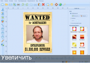Создание постеров - RonyaSoft Poster Designer 2.3.13 RePack (& Portable) by ZVSRus