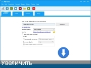 Загрузчик видео - Allavsoft Video Downloader Converter 3.14.5.6362 RePack by вовава