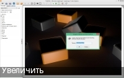 Драйвер для принтеров - FinePrint 9.16 RePack by KpoJIuK