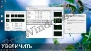 Windows 7 x86-x64 SP1 Ultimate Lite KottoSOFT v.4 от Pro-Windows.net