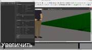 Инструмент визуализации - Vray 3.40.02 for SketchUp 2017
