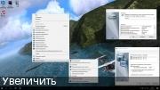 Windows 10 32/64bit Enterprise LTSB 14393.1230
