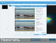 Видео конвертер - 4Videosoft Video Converter Ultimate 6.2.18 RePack & Portable by TryRooM
